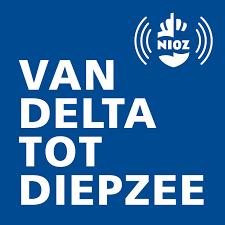 Van Delta tot Diepzee
