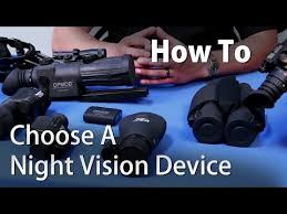 5x40mm <b>IR</b> Night Vision from GearBest - YouTube