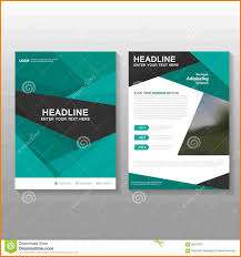 proposal template design proposal template  proposal template