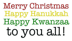 Kwanzaa Quotes QUOTEZON via Relatably.com