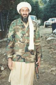 osama bin laden compound photos tora bora photos 15 photos of osama bin laden s tora bora compound