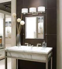 great bathroom lighting ideas with modern bathroom vanity lights under vanity wall mirror affordable bathroom lighting