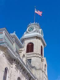 city of oswego employment opportunities oswego new york city hall side