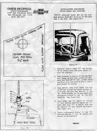1955 chevy turn signal wiring diagram images 1953 chevy penger 55 chevy instrument cluster wiring diagram image