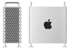 Самый дорогой <b>компьютер Apple</b> – <b>Mac Pro</b> 2019 стоит 4,4 млн ...