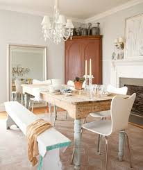 dining room bench seating:  kitchen table bench seat with back the most bench seat at the kitchen table