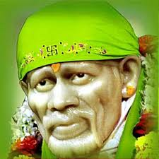 Image result for images of shirdi sai baba god
