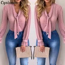 Блузки и <b>рубашки</b> с бесплатной доставкой в Женская одежда и ...