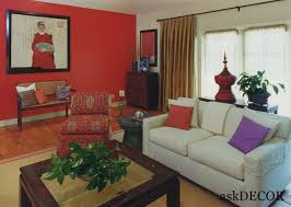 asian living room asian style living room decor asian living room