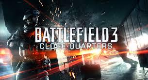DLC для Battlefield 3 Images?q=tbn:ANd9GcTu4Mj2B5J9Gx5x6C7xLuxwJpF0nhbGtKJYJ9kZPIEa1-mb0usY