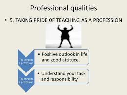 Principles of Teaching     understanding     Professional     Principles of Teaching     understanding     Professional