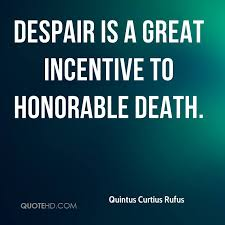 「Curtius Rufus, Quintus」の画像検索結果