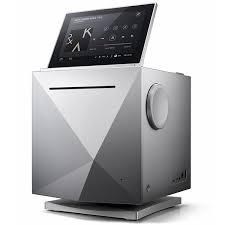 <b>iriver</b> Astell&Kern AK500N 4Tb, купить <b>сетевой проигрыватель</b> ...