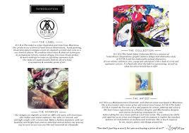 d u r a illustrator pattern designer abstract artist silk d u r a illustrator pattern designer abstract artist silk scarves debut collection 2014