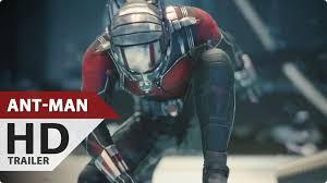 Antman के लिए चित्र परिणाम