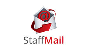 Image result for staff mail image