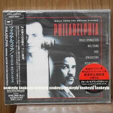 Музыкальные компакт-диски, Говард <b>Шор</b> - огромный выбор по ...