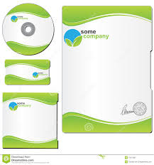 information leaflet template brochure zafira pics brochure vector information leaflet template dimension n tk