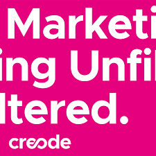 Marketing Unfiltered