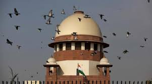 Constitution Bench Decision on Capitation Fees in India