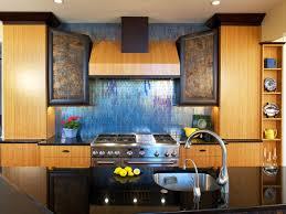 euro week full kitchen: european kitchen design dp david stimmel contemporary kitchen blue backsplash stove sxjpgrendhgtvcom