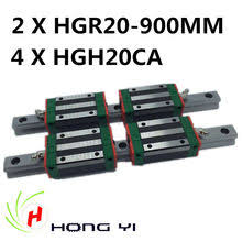 Hgh20ca Hiwin Promotion-Shop for Promotional Hgh20ca Hiwin on ...