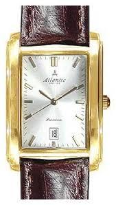 Наручные <b>часы Atlantic 27343.45.21</b> — купить по выгодной цене ...