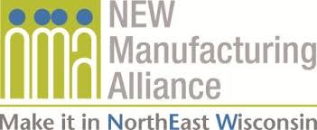 Image result for northeast Wisconsin Manufacturing alliance