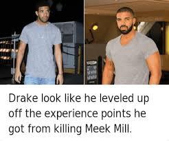 64 Funny Meek Mill Memes of 2015 - Doublie via Relatably.com