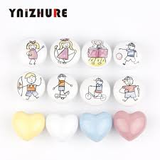 YNIZHURE Official Store - Small Orders Online Store, Hot Selling ...