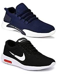 <b>Running Shoes</b>: Buy <b>Running Shoes</b> online for men & women at ...