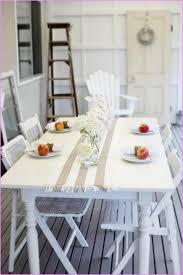coastal cottage decor beach cottage furniture coastal