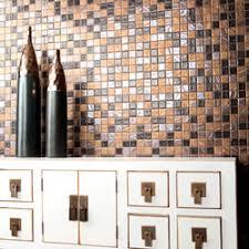 <b>Mix</b> (MEZCLAS) - коллекция испанской <b>мозаики Vidrepur</b>.