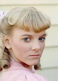 """Nellie Oleson trong """"Ngôi nhà nhỏ trên thảo nguyên"""" là vai diễn để đời của Alison Arngrim. Ảnh: HGD. Cô cũng bày tỏ lòng biết ơn với những nhà sản xuất của ... - nha-4"""