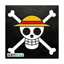 <b>ABYstyle</b> / <b>Рюкзак ABYstyle</b>: <b>ONE</b> PIECE: Skull ABYBAG334
