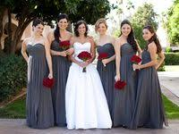 98 Best DnS images in 2020   Wedding brooch bouquets, Bridal ...