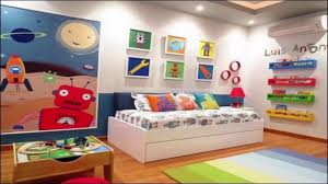 Awesome Kids Room Ideas|Colourful <b>Kids Rooms</b>( <b>Wall Painting</b> ...