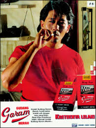 tobacco advertising should be banned essay  tobacco advertising should be banned essay