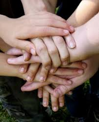 Essay about helping someone in need   reportz   web fc  com Home   FC