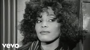 <b>Whitney Houston - I</b> Wanna Dance With Somebody - YouTube