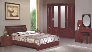 dressing table bedroom furniture  bedroom dressing table with  hot sale bedroom furniture dressing tabl