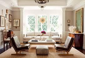the ultimate living room design guide 3e big living room furniture living room