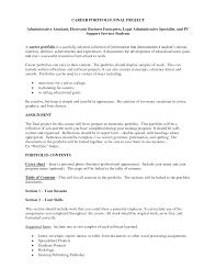 admin assistant resume sample unique resumes templates cover letter admin assistant resume sample unique resumes templates administrative sleperfect administrative assistant resume