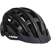 Adult <b>Bike Helmets</b>   Mountain Bike Helments   Halfords