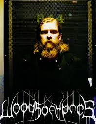 the sault metal scene woods of ypres independent nature 2002 overall independent nature 2002 2007 probably won t be viewed the same frequency as woods of ypres very different 5 studio releases