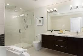 change the look of your bathroom with shower lights light bathroom shower lighting ideas