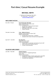 resume after college resume first resume examples after first how first job resume summary examples resume for first job samples how to write a resume for