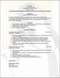resume   ideas about character development writing on    bar diagrams for problem solving space science throughout example of problem and solution essay