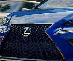 <b>Lexus</b> Owners - <b>Lexus</b> Drivers