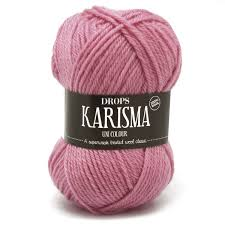 <b>Пряжа Karisma</b> uni color купить по выгодной цене с доставкой по ...